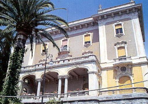 Costo Ingresso Villa Degli Angeli Parma