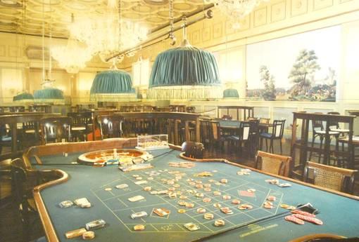 Eventi poker casino sanremo stoen casino