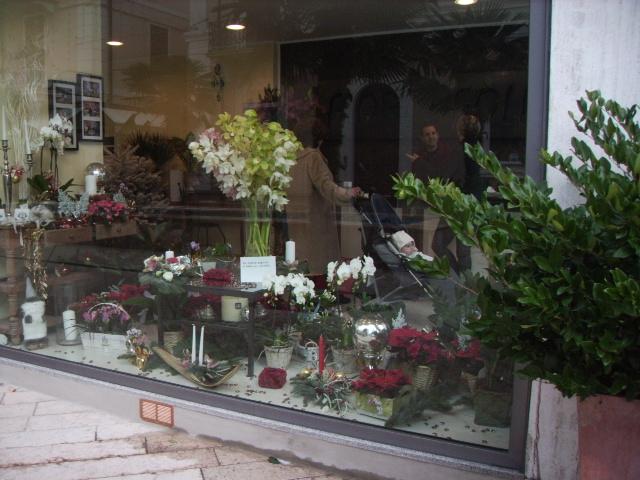 Illuminazione negozio fiori: maisons du monde: 10 lampade dal nuovo