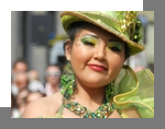 Segnato in assoluto il record di presenze per la sfilata della Dea Flora - Carri Fioriti, ben 85mila persone giunte a Sanremo. leggi - 70446d5ec3