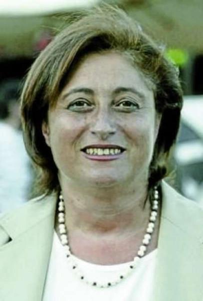 Curiculum Dott Paolo Raimondi Villa Serena Origini