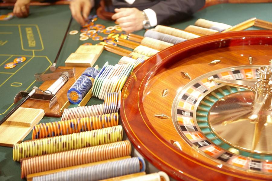 casino sanremo online roulette